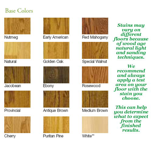 blogs hardwood gloss floors popular floor satin quality wood for matte universal flooring high finishes