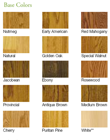 floor professional floors products vermont finishes flooring finish polywhey stain natural coatings wood